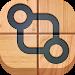 Download Connect it. Wood Puzzle 1.3.1 APK