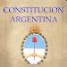 Download Constitucion Argentina 6.0.0 APK