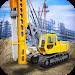 Download Construction Company Simulator - build a business! 3.2 APK