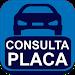 Download Consulta Placa Veículos DETRAN 2.0.2 APK