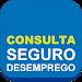Download Consulta Seguro Desemprego 2.0.1 APK