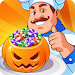 Download Cooking Craze: Crazy, Fast Restaurant Kitchen Game 1.26.0 APK