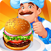 Download Cooking Craze: Crazy, Fast Restaurant Kitchen Game 1.32.0 APK