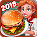 Download Cooking Grace - A Fun Kitchen Game for World Chefs 1.5 APK