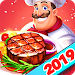 Download Cooking Madness - A Chef's Restaurant Games 1.3.2 APK
