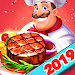 Download Cooking Madness - A Chef's Restaurant Games 1.3.1 APK