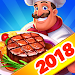 Download Cooking Madness - A Chef's Restaurant Games 1.2.5 APK
