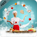 Download Cooking Mastery Guide 2.0 APK