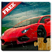 Download Sports Car Jigsaw Puzzles Game - Kids & Adults ?️ 18.1 APK