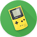 Download Cool GBC Emulator for GB/GBC 4.2.0 APK