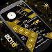 Download Cool Launcher 2018 - Classic theme 2.0 APK