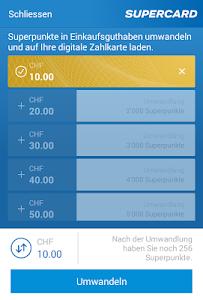 Download Coop Supercard 4.3.2 APK