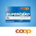 Download Coop Supercard 4.3.2 APK