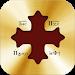 Download Coptic Seneksar 2.3.1 APK