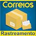 Download Correios - Rastreio Encomendas 12 APK