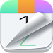 Download Countdown+ Widgets Calendar Lite 4.3.0 APK