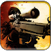 Download Counter Online FPS Game 2.7 APK