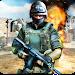 Download Counter Terrorist Shoot Strike 1.1 APK