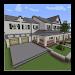 Download Craft House Minecraft 8.0 APK
