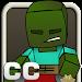 Download Crafters Challenge Minecraft 3.03 APK
