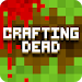 Download Crafting Dead: Pocket Edition 1.21 APK