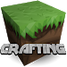 Download Crafting for Minecraft Game 1.1 APK