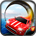 Download Crazy Car Stunts 3D 1.3 APK