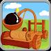 Download Crazy Catapult 1.0 APK