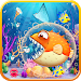 Download Crazy Fish Eat Fish 1.0.6 APK