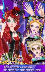 Download Crazy Halloween Party 1.0 APK