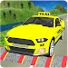 Download Crazy Taxi Mountain Drive 3D 1.0 APK