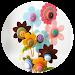 Download Creative Button Crafts 2.0 APK