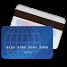 Download Credit Card Terminal 3.21 APK