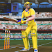 Download Cricket World Tournament Cup 2019: Play Live Game 3.1 APK