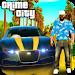 Download Crime City San Antonio 1.0 APK