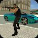 Download Crime Simulator 1.5 APK