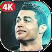 Download ? Cristiano Ronaldo Wallpapers Full HD 4K 3.1.0 APK