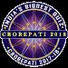 Download Crorepati 2018 Hindi & English Quiz Game 1.0 APK