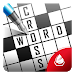 Download Crossword Puzzle Free 1.3.7 APK