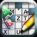 Crosswords Free