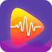 Download Crown for Musically: Get Free Followers & Likes 1.1 APK