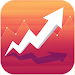 Download Crypto Currency Live Rate & Tips 18.0 APK