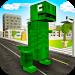 Download Cube Dinosaur: Monster Mayhem 1.5 APK