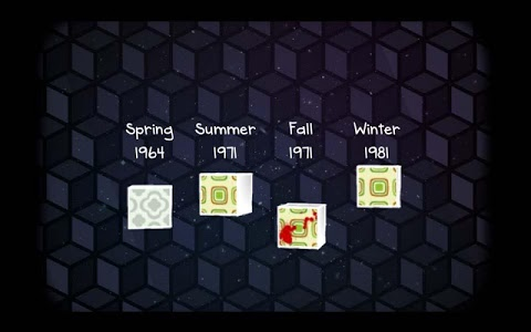 Download Cube Escape: Seasons 2.2.1 APK