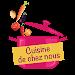 Download Cuisine de chez nous 4.9.6 APK