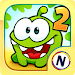 Download Cut the Rope 2 1.7.0 APK