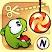 Download Cut the Rope FULL FREE 2.5.8 APK