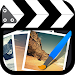Download Cute CUT - Video Editor & Movie Maker 1.8.8 APK