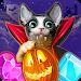 Download Cute Cats: Magic Adventure 1.2.4 APK