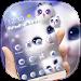 Download Cute Kitty Theme 1.1.3 APK